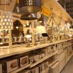 Praxis Bouwmarkt Almelo lampen