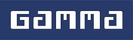 Gamma logo juist-80px