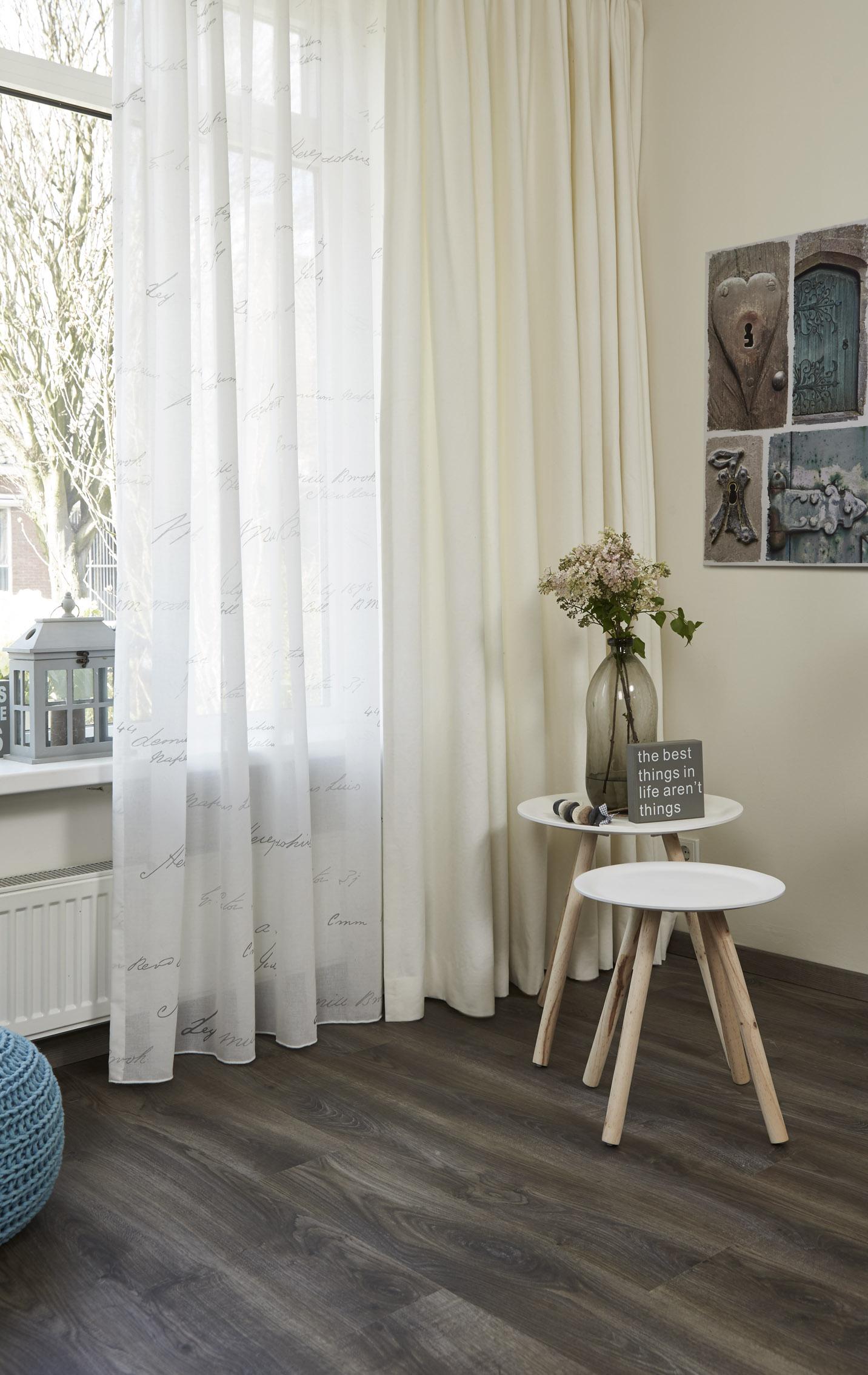 #4A606822331360 Keuken Gordijnen Leen Bakker : Meer Luxe Voor Minder Geld Bij Grando  Van de bovenste plank Design Meubelen Hoogeveen 1553 beeld 143222691553 Inspiratie