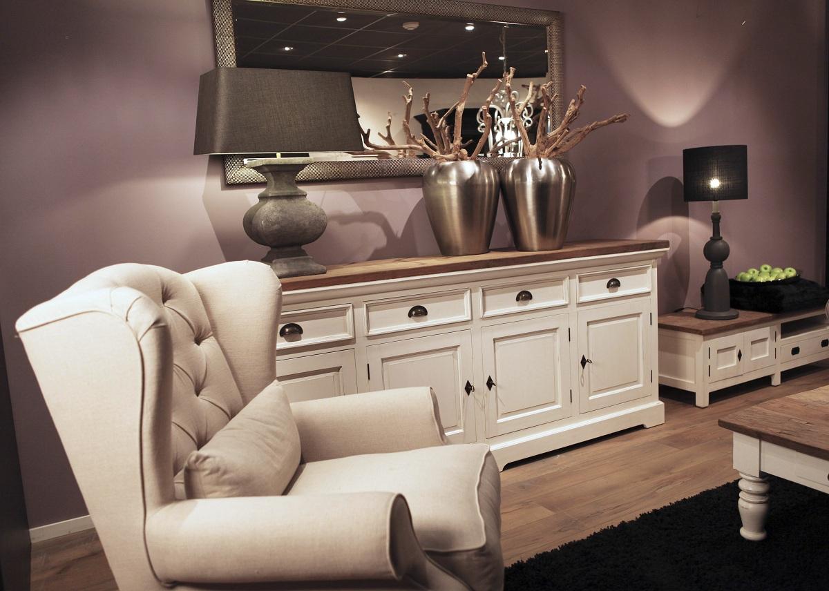 meubels in Almelo - Bezoek Woon & Slaap Megastore