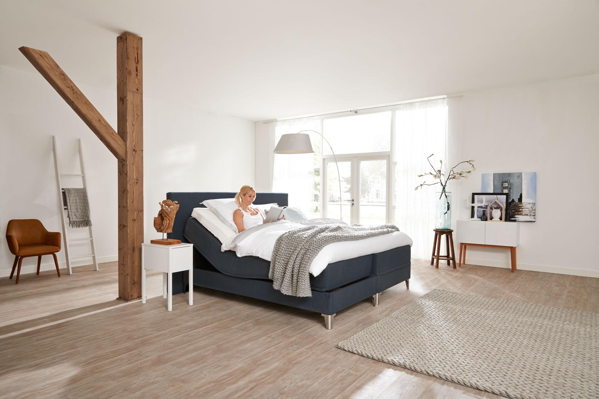 Swiss Sense Matras : Matras kopen eigentijdse matras kopen swiss sense