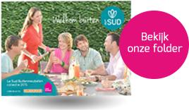 Leen Bakker Almelo Woonboulevard Folder