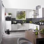 Keuken Kampioen keukens Almelo