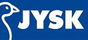 Logo van JYSK