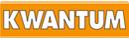 Logo van Kwantum