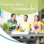 Leen Bakker Almelo Woonboulevard