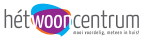 Logo van Hét Wooncentrum