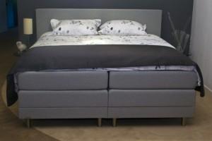 Gratis bed t.w.v. €1.298,- Woonboulevard Almelo