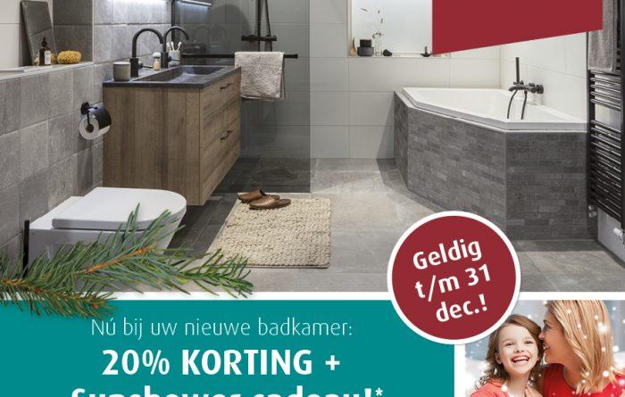 Keuken Kampioen Almelo : Gratis goodybag bij bezoek aan keuken kampioen woonboulevard almelo