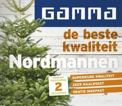 https://woonboulevardalmelo.nl/wp-content/uploads/2015/12/Nordmann-kerstbomen.jpg