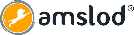 Logo van Amslod Elektrische Fietsen
