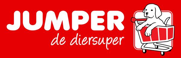 Logo van Jumper XL